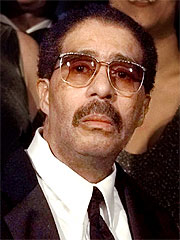 Comic Richard Pryor Dead at 65 | Richard Pryor