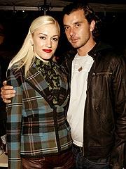 Gwen Stefani: I'm Pregnant| Pregnancy, Gwen Stefani, Actor Class