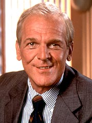 West Wing Actor John Spencer Dies
