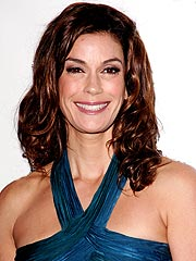 Teri Hatcher Sued by Skin Care Company | Teri Hatcher