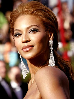 BEYONCÉ, 23 photo | Beyonce Knowles