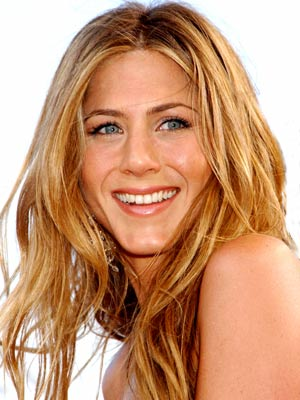 JENNIFER ANISTON, 36 photo | Jennifer Aniston