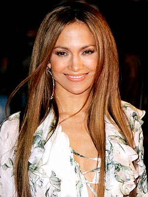 JENNIFER LOPEZ, 35 photo | Jennifer Lopez