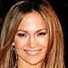 Sneak Peek: Most Beautiful Women | Jennifer Lopez