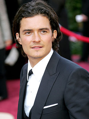 ORLANDO BLOOM, 28 photo | Orlando Bloom