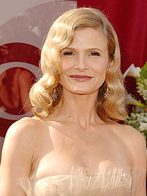 KYRA SEDGWICK: BEST photo | Kyra Sedgwick