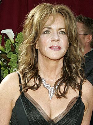 STOCKARD CHANNING: WORST photo | Stockard Channing