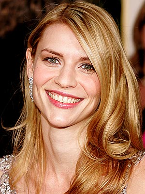 Claire Danes Height  Weight on Claire Danes  Best Photo   Claire Danes