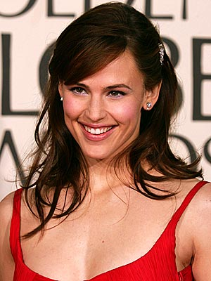 JENNIFER GARNER: BEST photo | Jennifer Garner