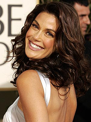 TERI HATCHER: BEST photo | Teri Hatcher