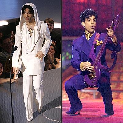 PRINCE photo | Prince