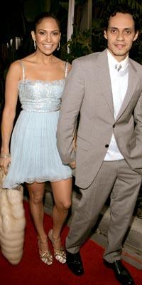 JENNIFER LOPEZ & MARC ANTHONY: BEST photo | Jennifer Lopez