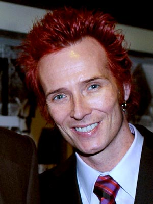 SCOTT WEILAND: BEST photo | Scott Weiland