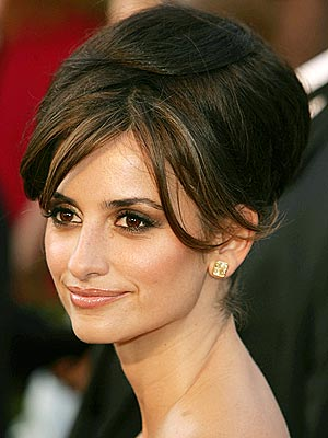 PENELOPE CRUZ photo | Penelope Cruz