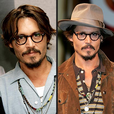 JOHNNY DEPP photo | Johnny Depp