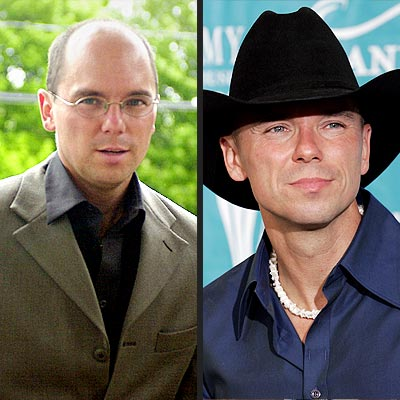 KENNY CHESNEY photo | Kenny Chesney