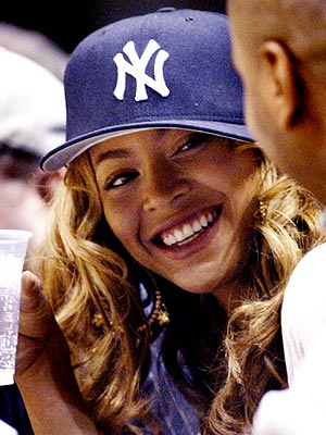 GAME FACE  photo | Beyonce Knowles