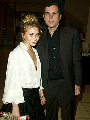 STAR BRIGHT photo | Ashley Olsen