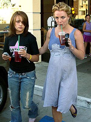 Britney Spears Photos 3