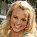 Britney's Ready for Baby! | Britney Spears