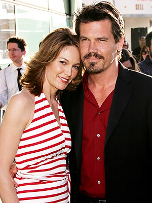 TRUE LOVE photo | Diane Lane, Josh Brolin
