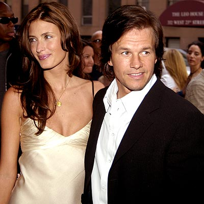 BROTHERS' KEEPERS photo | Mark Wahlberg, Rhea Durham