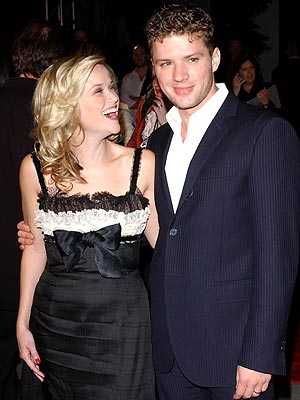 'LINE' DANCE photo | Reese Witherspoon, Ryan Phillippe