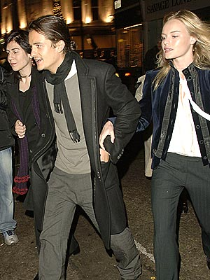DATE NIGHT photo | Kate Bosworth, Orlando Bloom