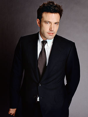 http://img2.timeinc.net/people/i/2006/celebdatabase/benaffleck/ben_affleck_1_300_400.jpg