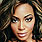 Beyonc&#233; Knowles