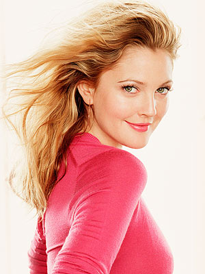 See All Drew Barrymore Photos