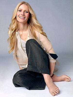 http://img2.timeinc.net/people/i/2006/celebdatabase/gwynethpaltrow/gwyenth_paltrow1_300_400.jpg