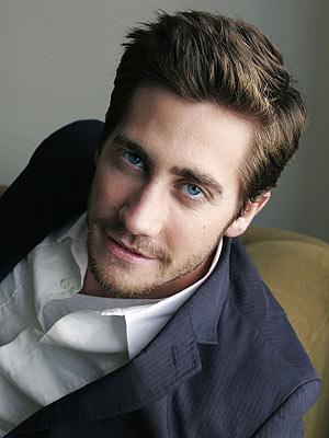 j_gyllenhaal1_300_400.jpg