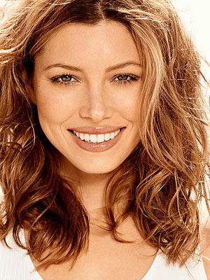 See All Jessica Biel Photos
