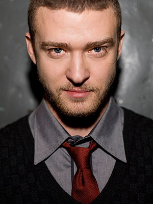 j_timberlake1_300_400.jpg