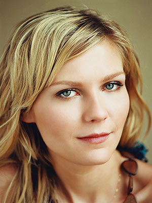See All Kirsten Dunst Photos