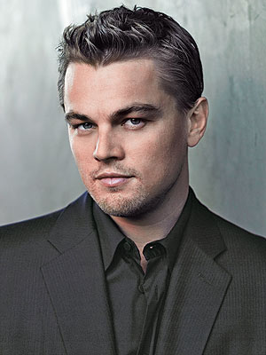 [Image: leo_dicaprio1_300_400.jpg]