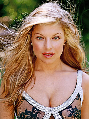 Fergie News, Photos, Biography | People.com