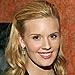 Nicole & Keith Do Vegas| Keith Urban, Nicole Kidman, Actor Class