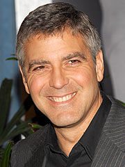George Clooney to Make Ocean's 13