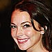 Nicole Surprises Her Man| Nicole Richie, Musician Class