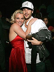 Britney & Kevin: In Their Own Words