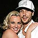 Britney & Kevin: In Their Own Words | Britney Spears