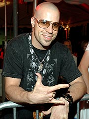 Chris Daughtry: Life After 'Idol'