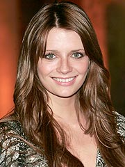 They Said What? for May 23, 2006| Mischa Barton