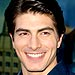 What's Your Kryptonite? | Brandon Routh