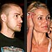 Caught in the Act | Cameron Diaz, Justin Timberlake