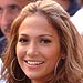 Caught in the Act | Jennifer Lopez, Leah Remini