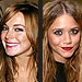 Where the Stars Go: Les Deux | Lindsay Lohan, Mary-Kate Olsen
