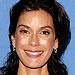 Caught in the Act! | Teri Hatcher